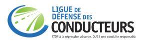 Info radars - vidéo-message de  La Ligue de Défense des Conducteurs 2018-318