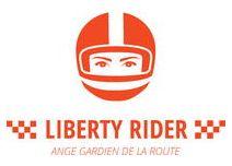 La MACIF offre l'abonnement à Liberty Rider.. et plus 2018-478