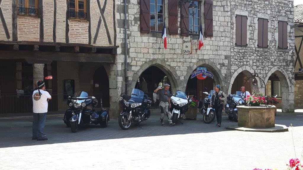 CR - Occitanie - Rouler avec Didou57 semaine 26 20180632
