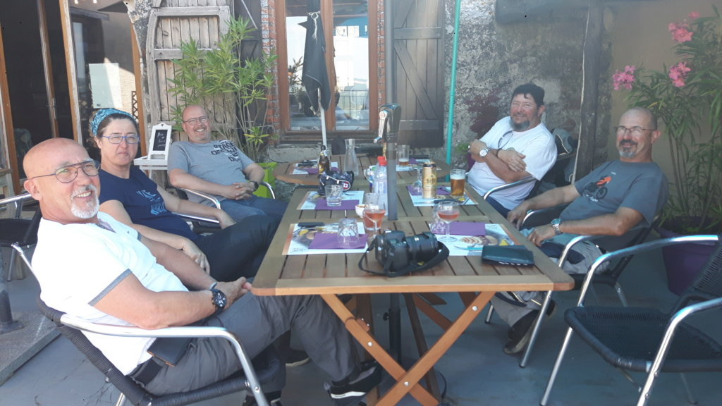 CR - Occitanie - Rouler avec Didou57 semaine 26 20180633