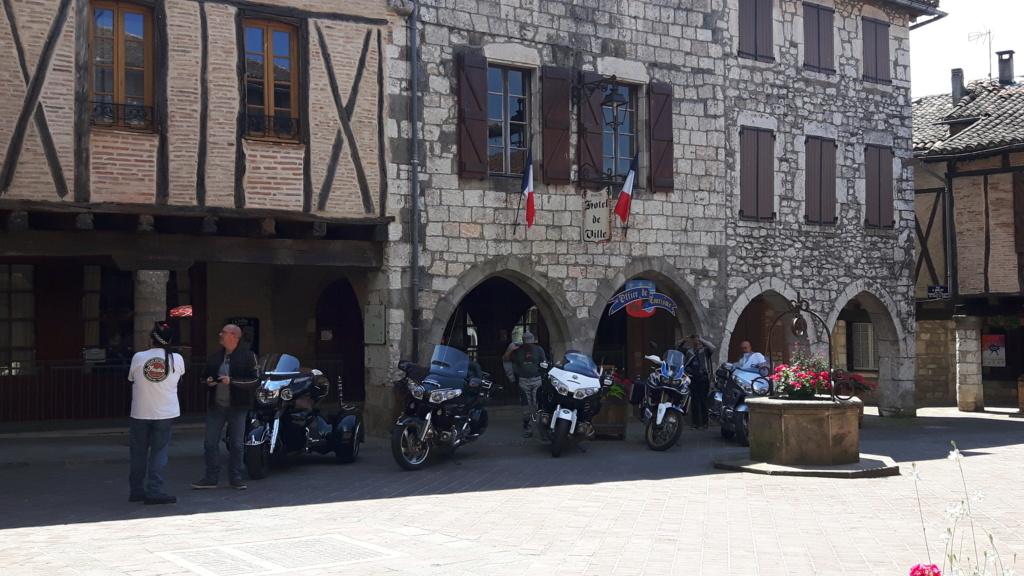 CR - Occitanie - Rouler avec Didou57 semaine 26 20180634