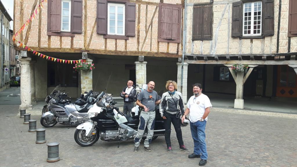 CR - Occitanie - Rouler avec Didou57 semaine 26 20180638