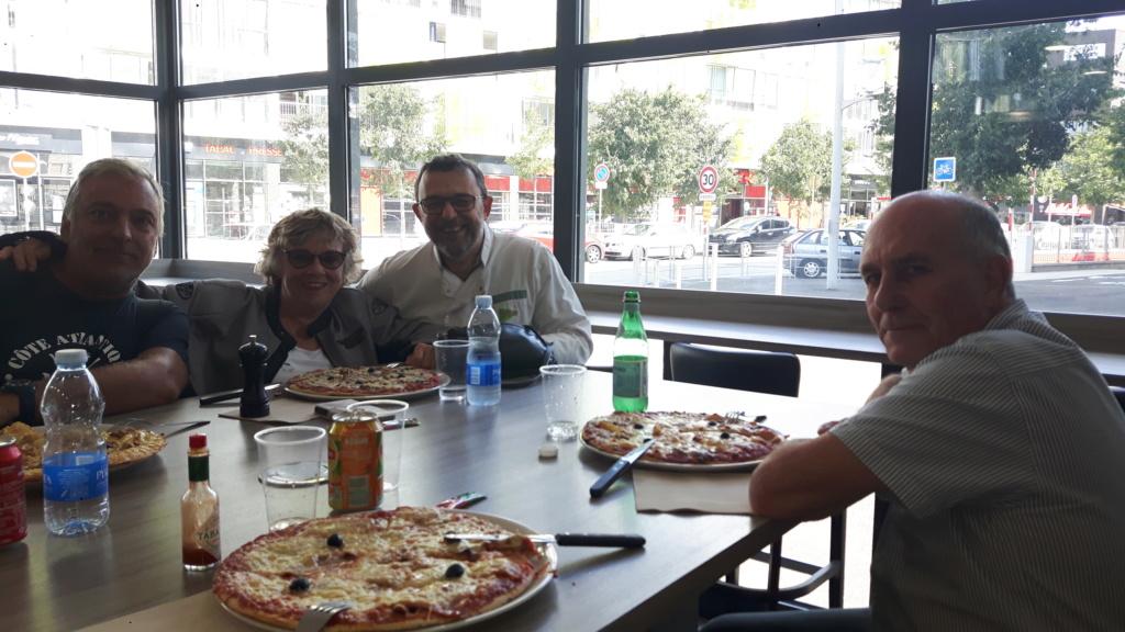 Une pizza chez Max, ce jeudi midi 20180933