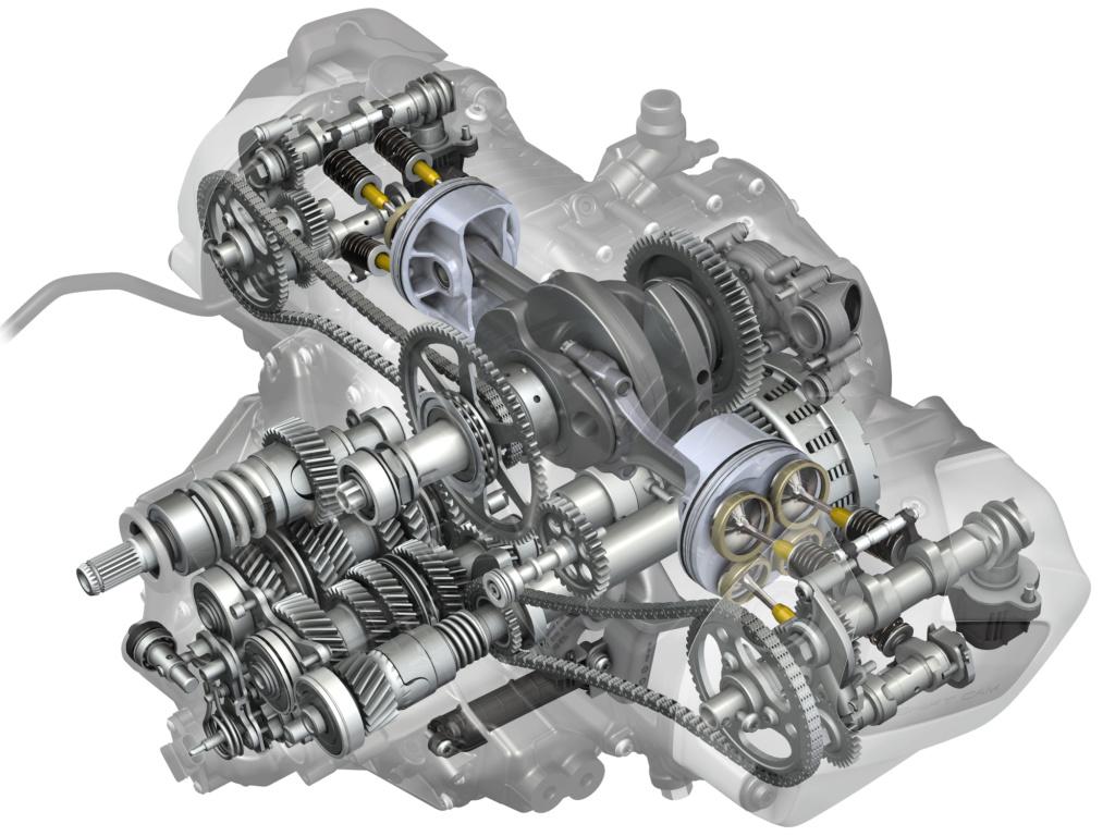 BMW R 1250 GS et RT 2019 : officiellement dévoilées ! 2_moto11