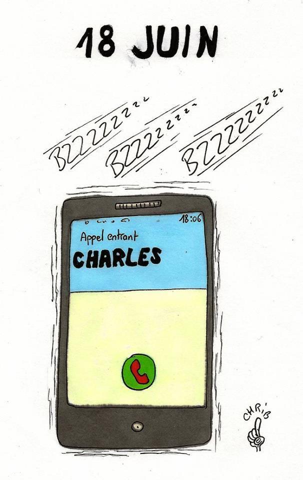 Actu en dessins de presse - Attention: Quelques minutes pour télécharger - Page 15 35531911
