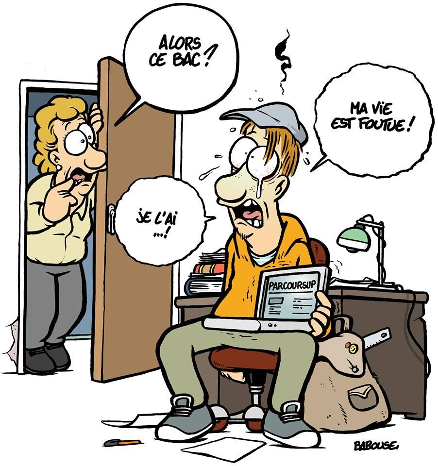 Actu en dessins de presse - Attention: Quelques minutes pour télécharger - Page 15 36892110