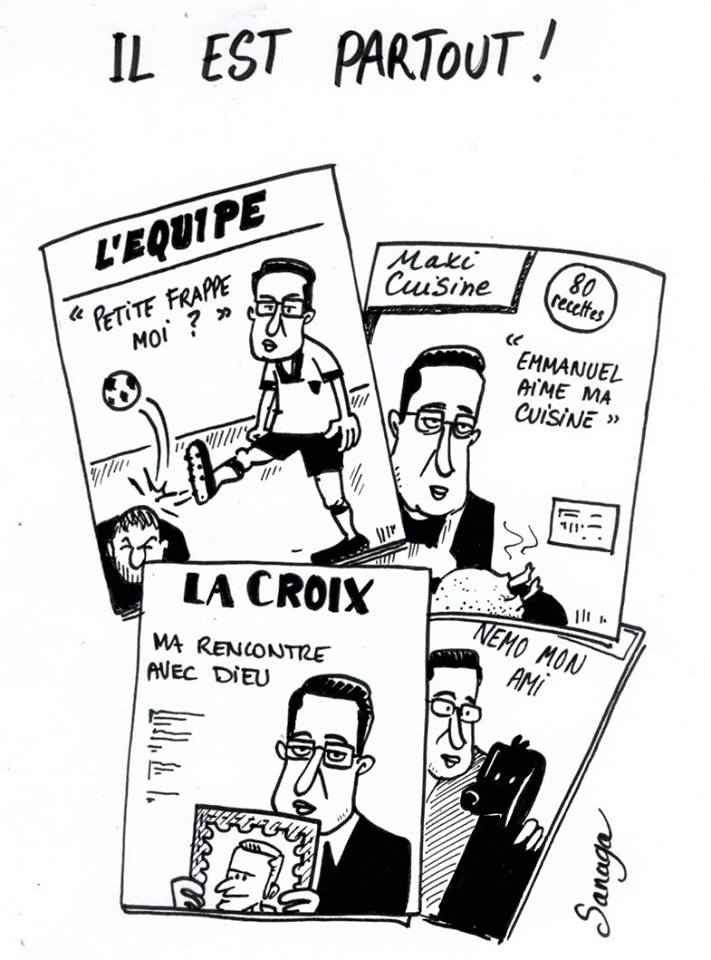 Actu en dessins de presse - Attention: Quelques minutes pour télécharger - Page 15 38000310