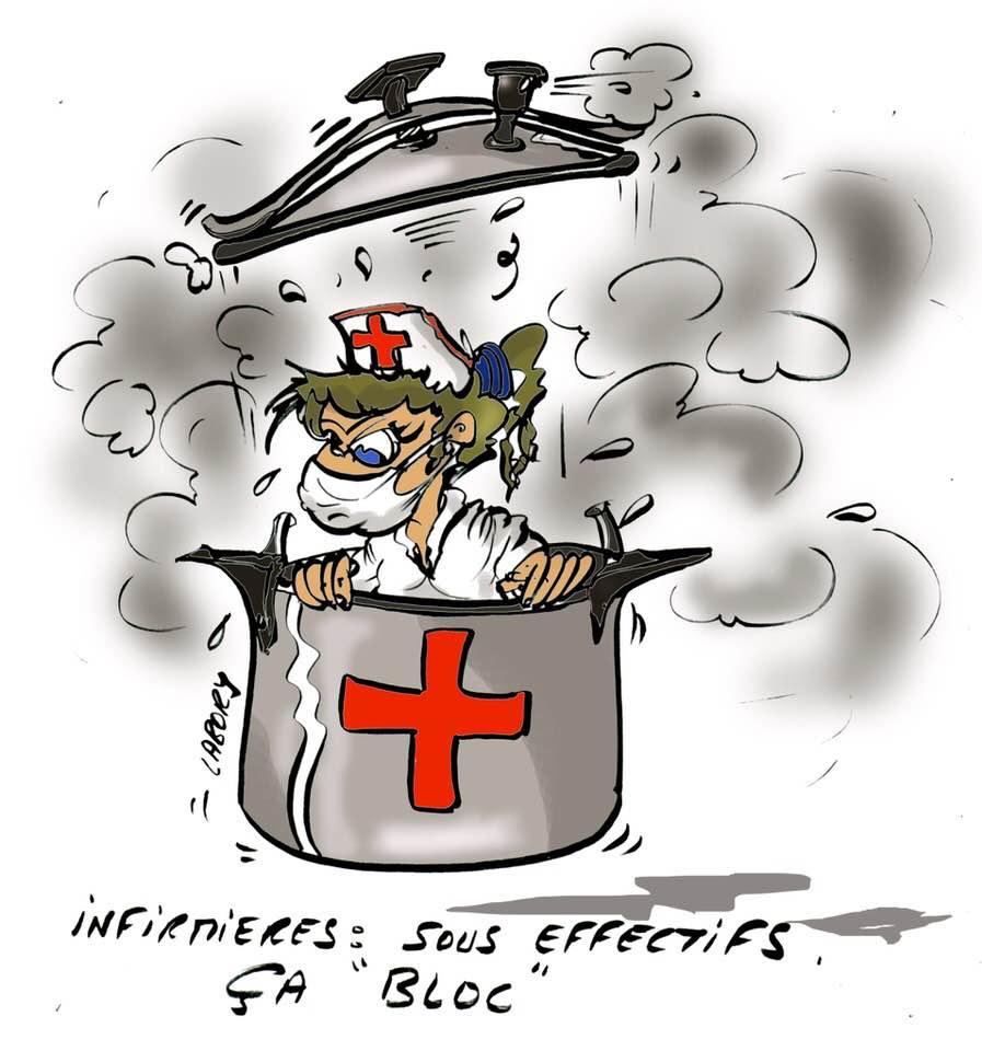 Actu en dessins de presse - Attention: Quelques minutes pour télécharger - Page 15 38282910
