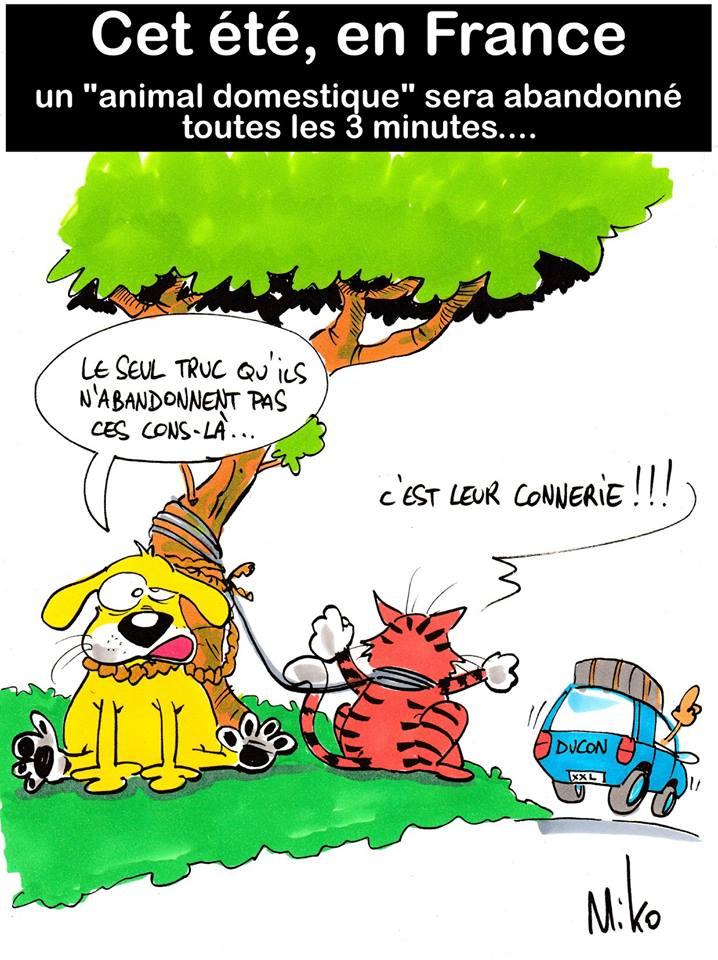 Actu en dessins de presse - Attention: Quelques minutes pour télécharger - Page 15 38612110