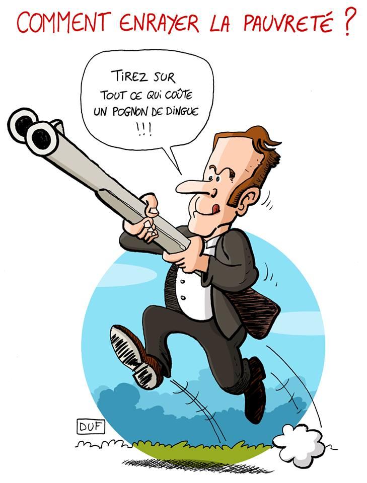Actu en dessins de presse - Attention: Quelques minutes pour télécharger - Page 16 41632210