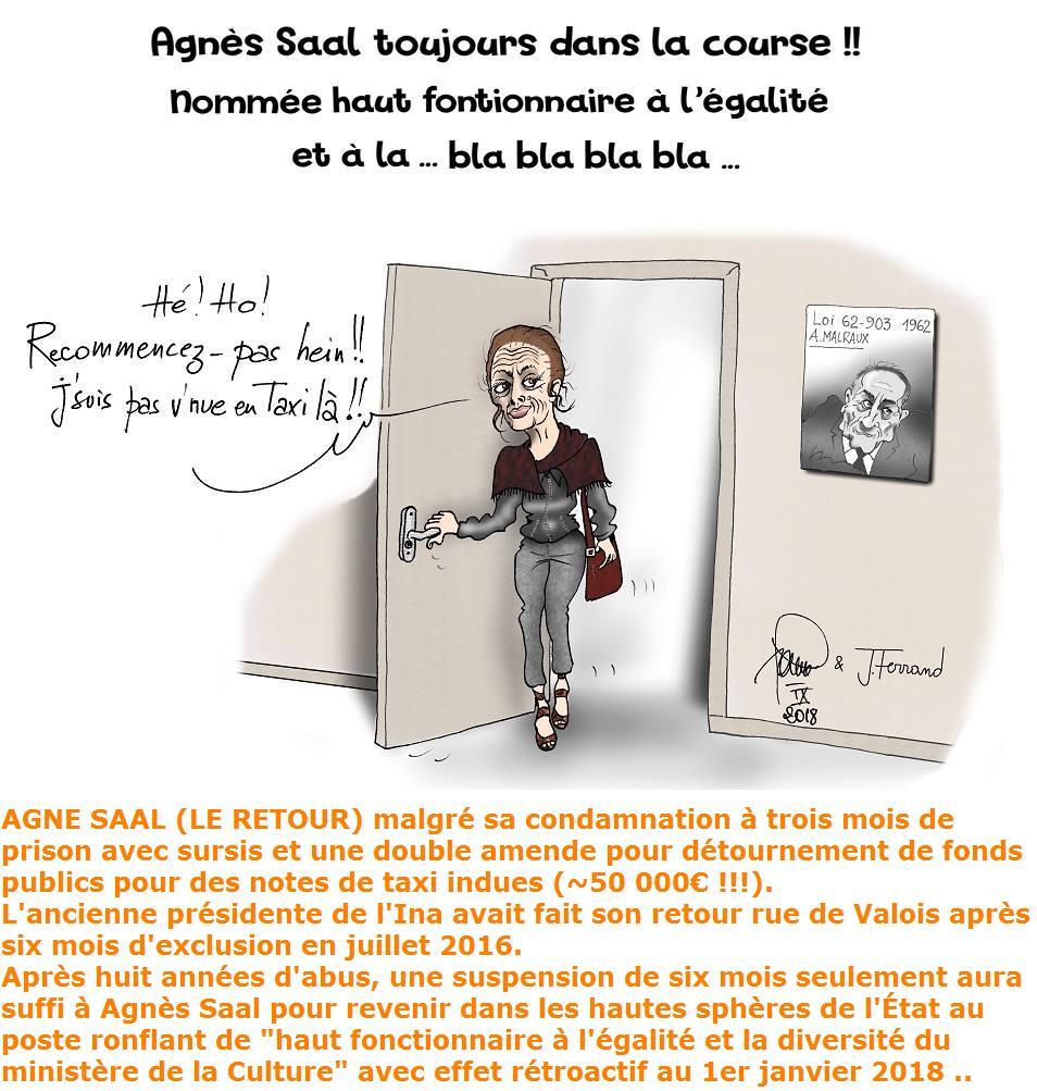 Actu en dessins de presse - Attention: Quelques minutes pour télécharger - Page 16 41758810