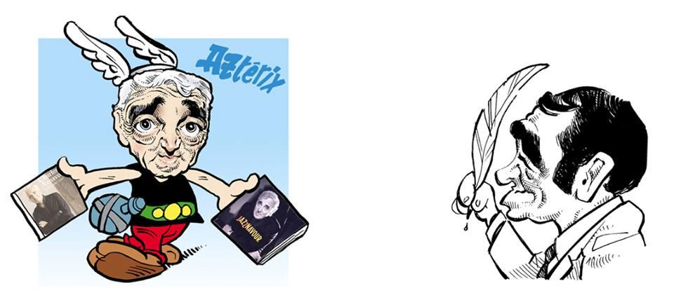 Actu en dessins de presse - Attention: Quelques minutes pour télécharger - Page 16 43003210