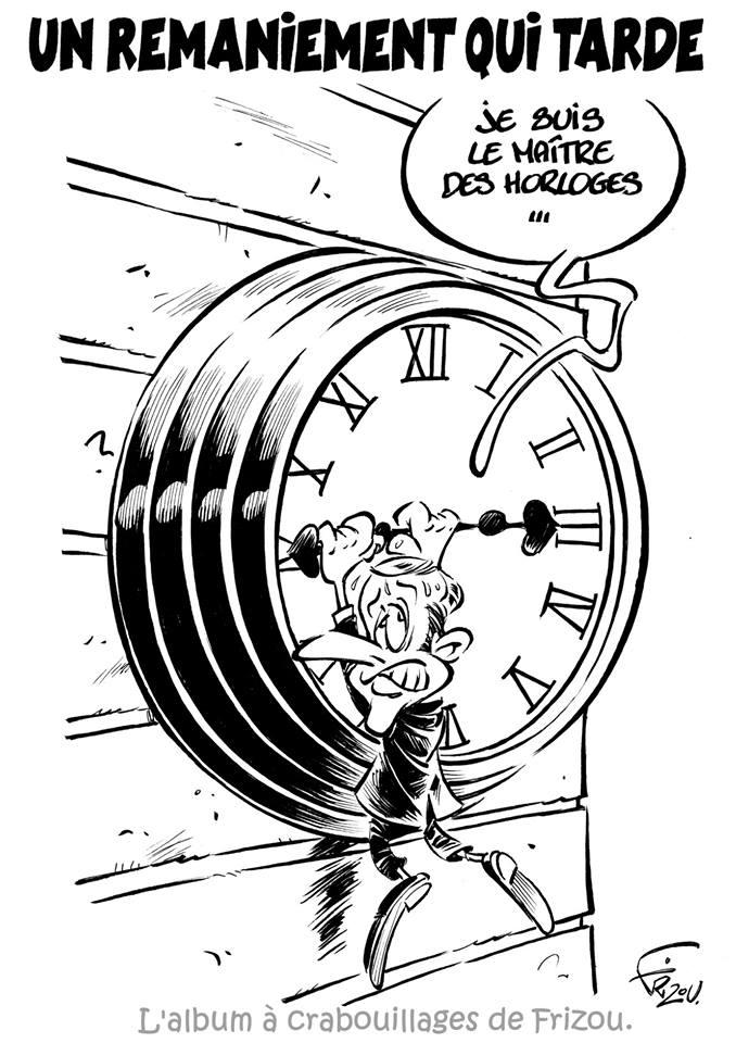 Actu en dessins de presse - Attention: Quelques minutes pour télécharger - Page 16 43654211