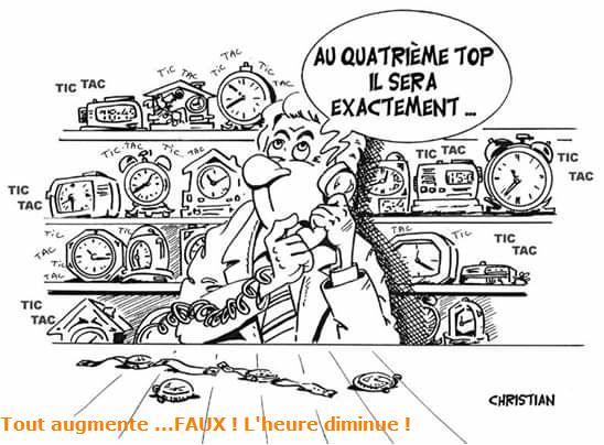 Actu en dessins de presse - Attention: Quelques minutes pour télécharger - Page 16 43760110