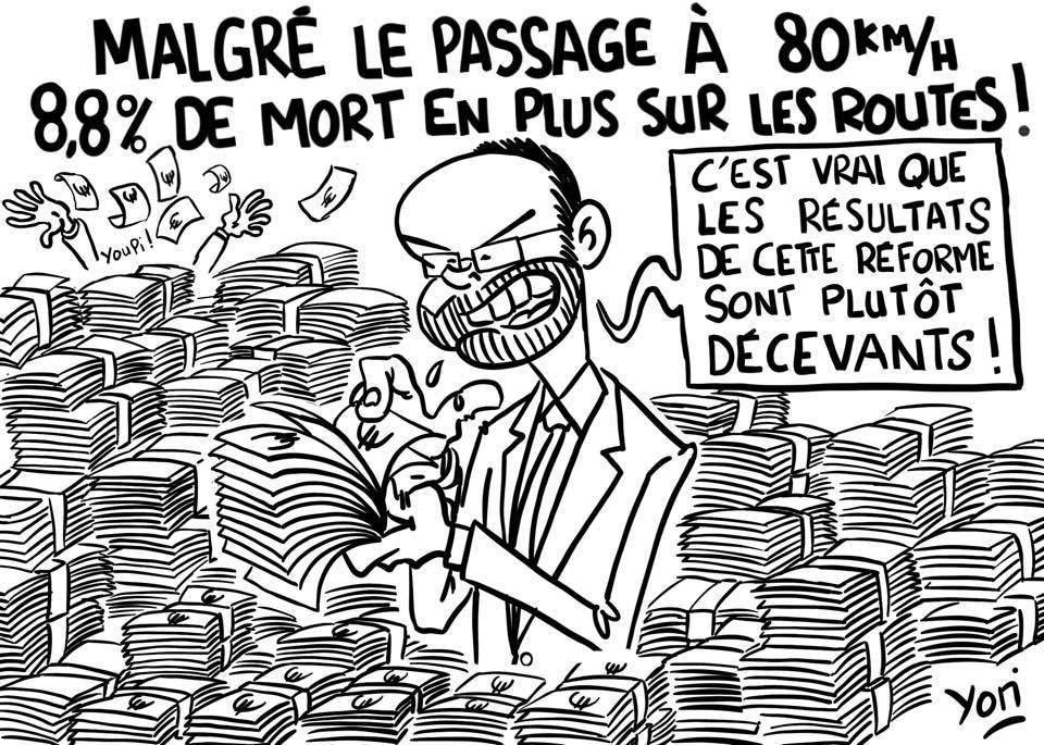 Dessin remarquable de la Revue de Presque qui Cartoone - Page 33 44493410