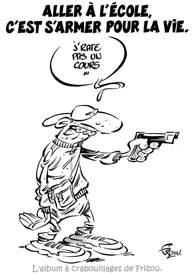 Actu en dessins de presse - Attention: Quelques minutes pour télécharger - Page 16 44597610