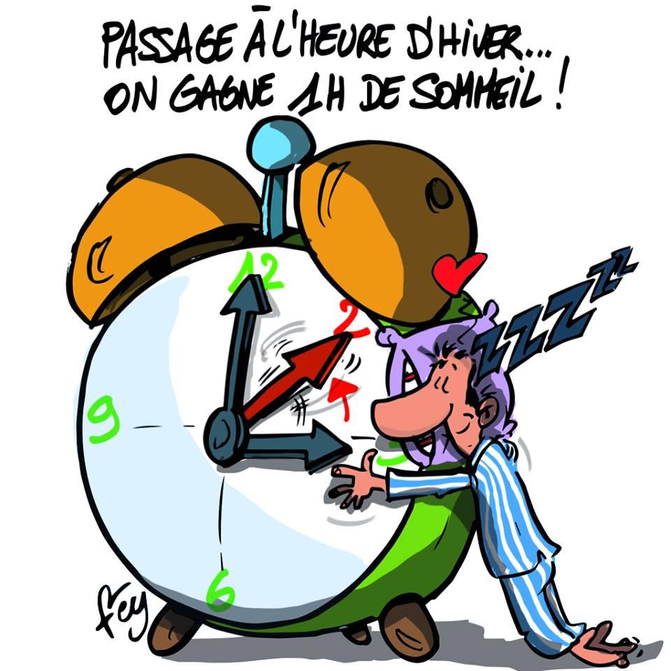 Actu en dessins de presse - Attention: Quelques minutes pour télécharger - Page 16 44643410