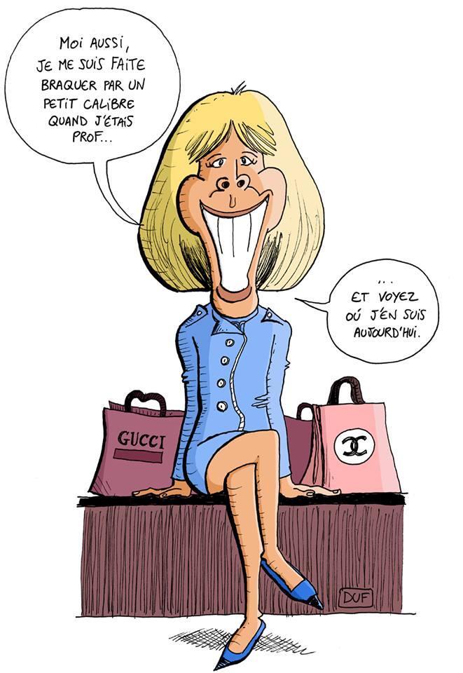 Actu en dessins de presse - Attention: Quelques minutes pour télécharger - Page 16 44776210