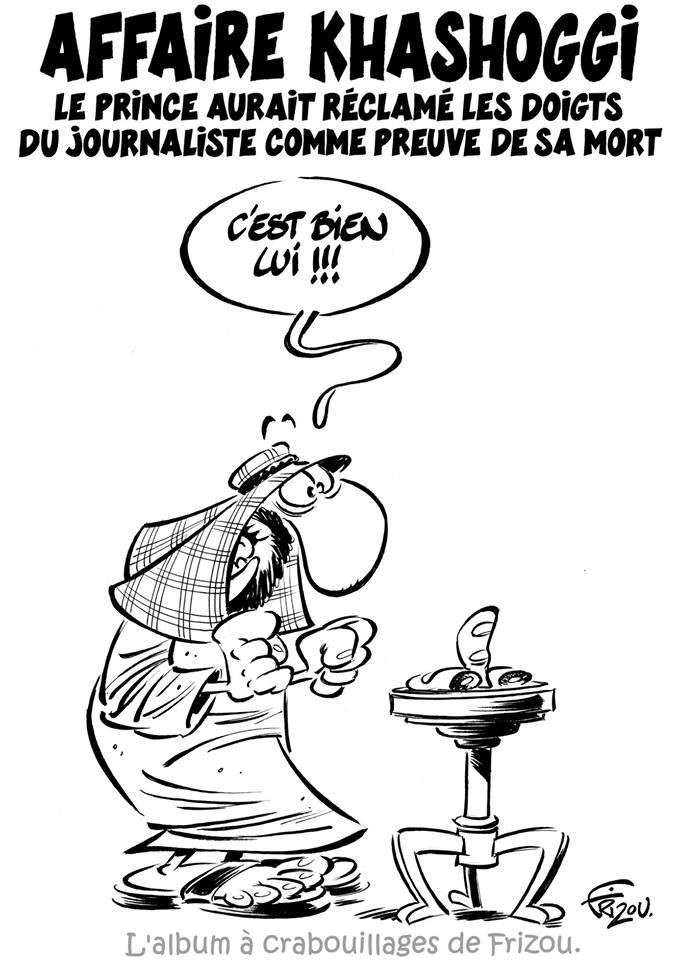 Actu en dessins de presse - Attention: Quelques minutes pour télécharger - Page 16 44908210
