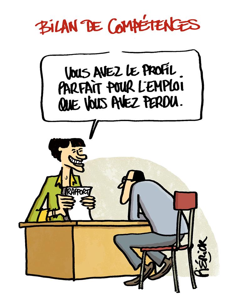 Dessin remarquable de la Revue de Presque qui Cartoone - Page 33 44983910