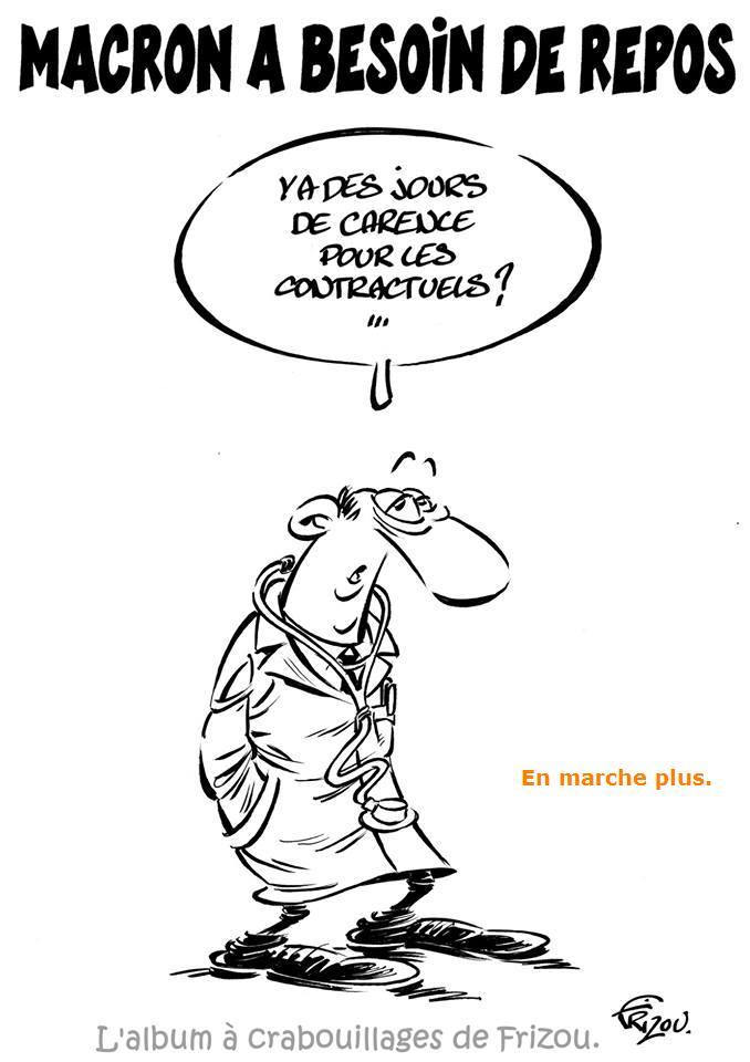 Actu en dessins de presse - Attention: Quelques minutes pour télécharger - Page 16 45088610