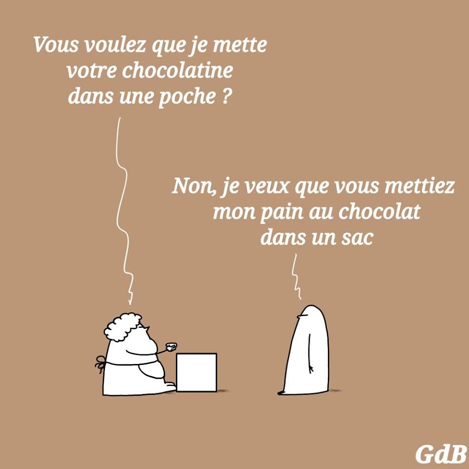 Ce soir sur France 3 - Page 4 46118410