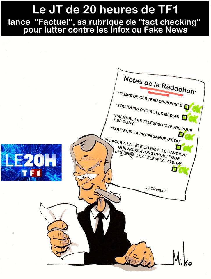 Actu en dessins de presse - Attention: Quelques minutes pour télécharger - Page 17 51128811