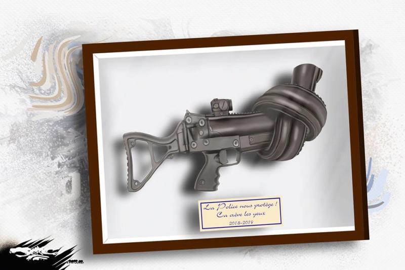 Actu en dessins de presse - Attention: Quelques minutes pour télécharger - Page 17 51454210