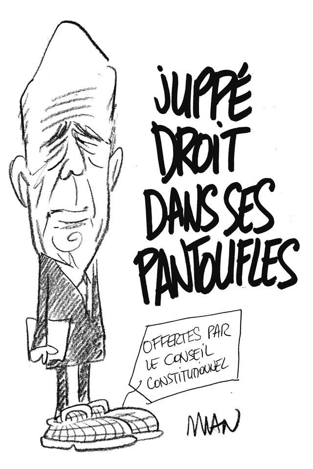 Dessin remarquable de la Revue de Presque qui Cartoone - Page 3 52338411