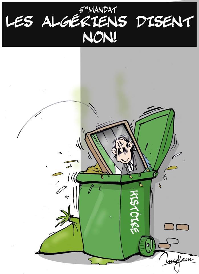 Actu en dessins de presse - Attention: Quelques minutes pour télécharger - Page 17 52825710