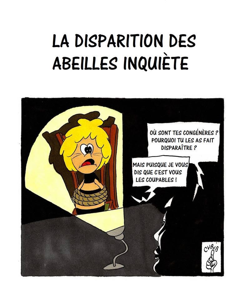 Actu en dessins de presse - Attention: Quelques minutes pour télécharger - Page 17 52872310