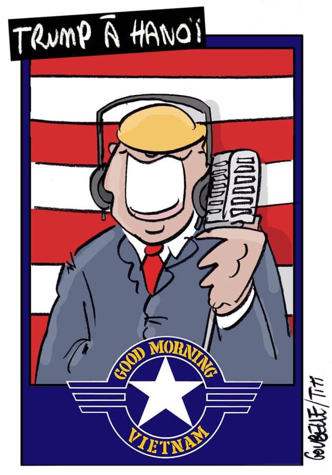 Actu en dessins de presse - Attention: Quelques minutes pour télécharger - Page 17 52924211