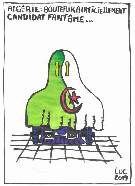 Actu en dessins de presse - Attention: Quelques minutes pour télécharger - Page 17 53034510