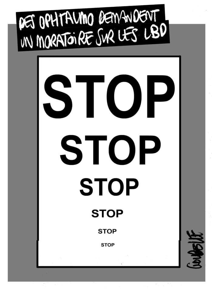 Actu en dessins de presse - Attention: Quelques minutes pour télécharger - Page 17 53607211