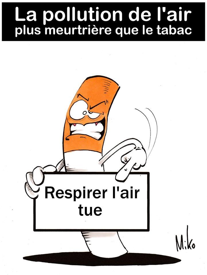 Actu en dessins de presse - Attention: Quelques minutes pour télécharger - Page 17 54230711