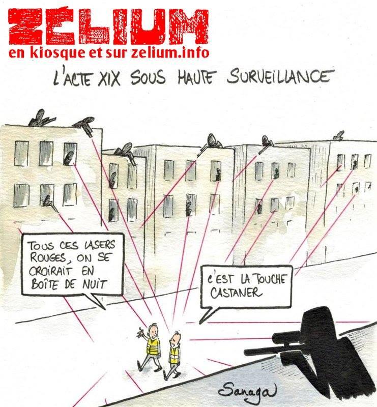 Actu en dessins de presse - Attention: Quelques minutes pour télécharger - Page 17 54519110