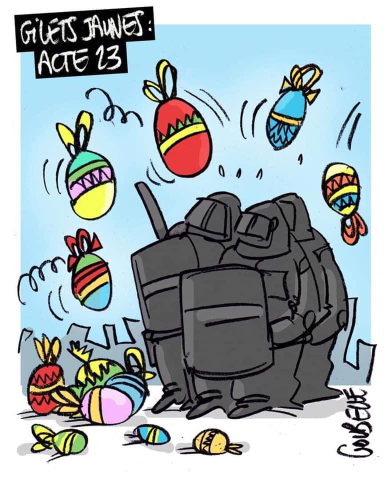 Actu en dessins de presse - Attention: Quelques minutes pour télécharger - Page 18 57468010