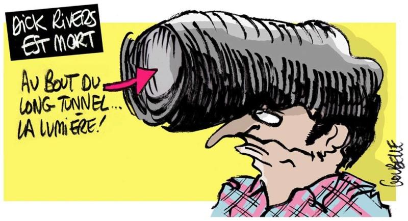 Actu en dessins de presse - Attention: Quelques minutes pour télécharger - Page 18 58379110