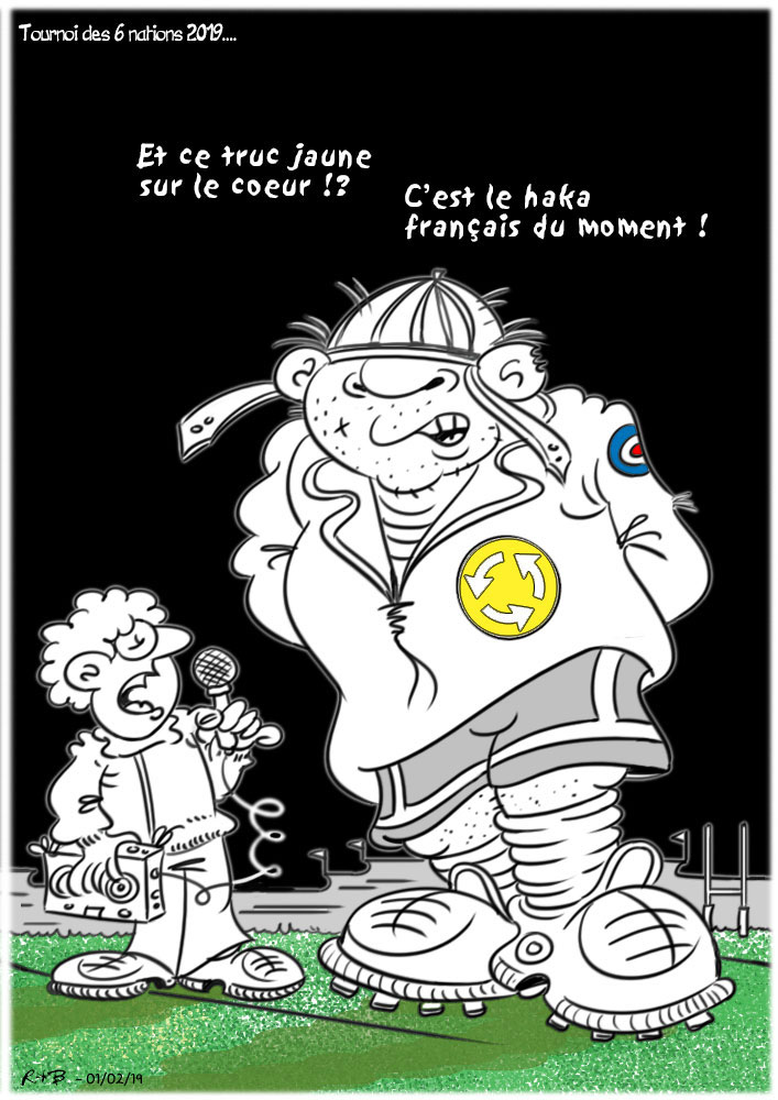 Actu en dessins de presse - Attention: Quelques minutes pour télécharger - Page 17 6-nati10