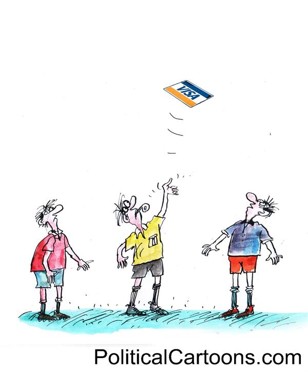 Actu en dessins de presse - Attention: Quelques minutes pour télécharger - Page 15 600_2146