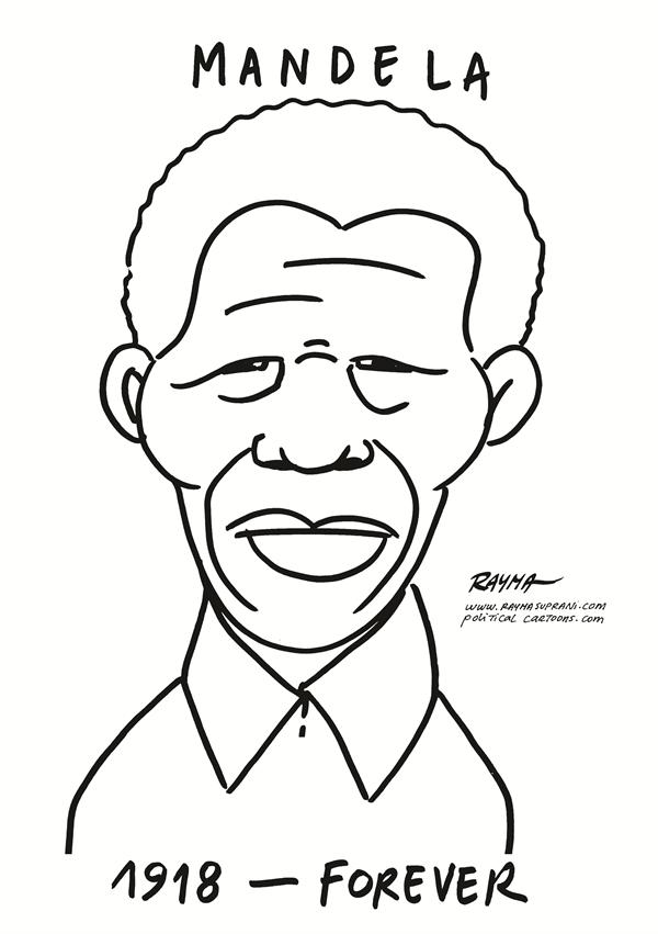 Actu en dessins de presse - Attention: Quelques minutes pour télécharger - Page 15 600_2172