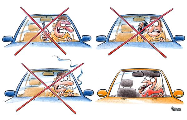Actu en dessins de presse - Attention: Quelques minutes pour télécharger - Page 15 600_2233