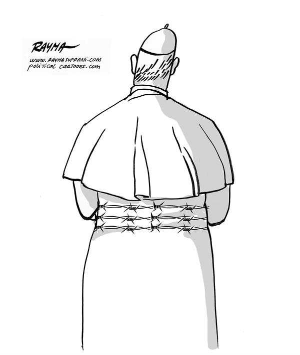 Actu en dessins de presse - Attention: Quelques minutes pour télécharger - Page 16 600_2254