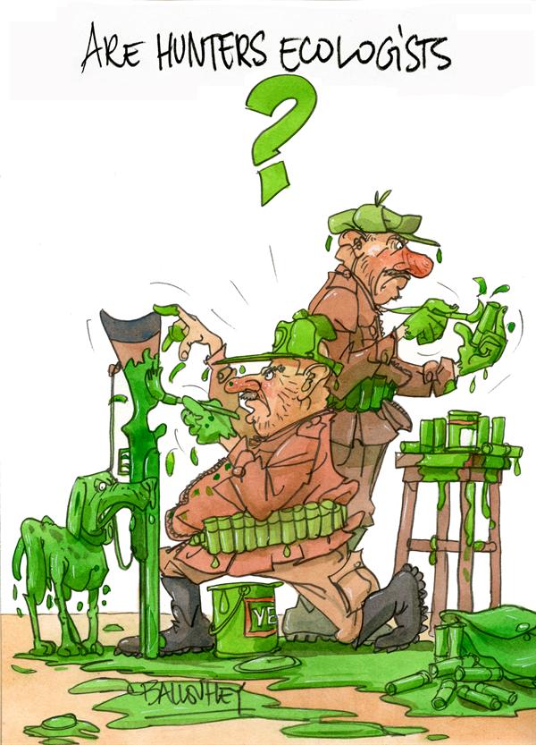 Actu en dessins de presse - Attention: Quelques minutes pour télécharger - Page 16 600_2362