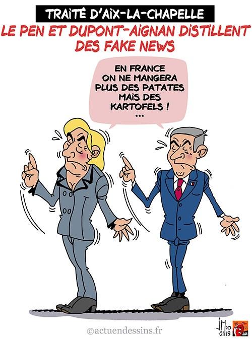 Actu en dessins de presse - Attention: Quelques minutes pour télécharger - Page 17 Aix-la10