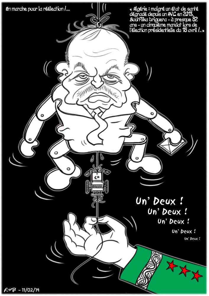 Actu en dessins de presse - Attention: Quelques minutes pour télécharger - Page 17 Algeri10