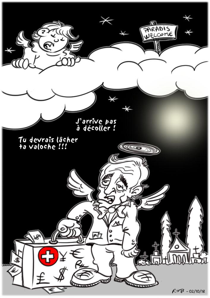 Actu en dessins de presse - Attention: Quelques minutes pour télécharger - Page 16 Aznavo11