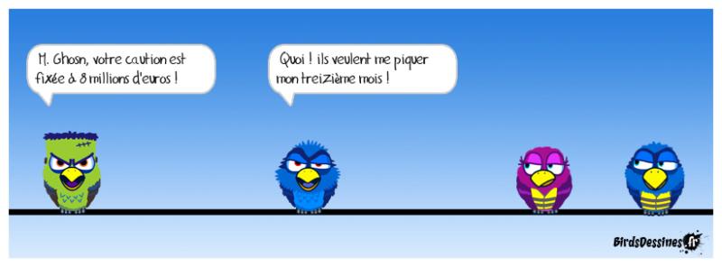 Actu en dessins de presse - Attention: Quelques minutes pour télécharger - Page 17 Beurre17
