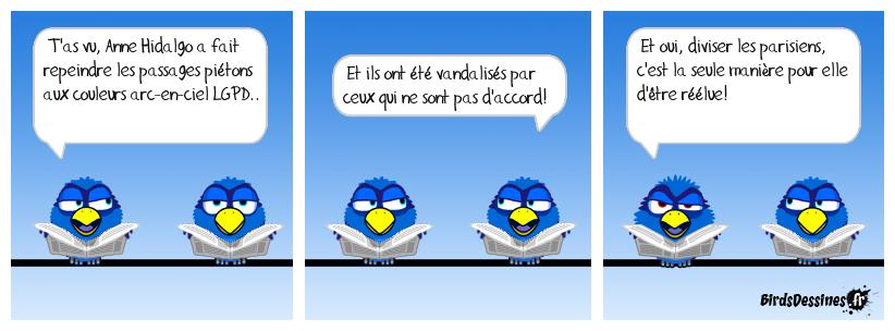 Actu en dessins de presse - Attention: Quelques minutes pour télécharger - Page 15 Boudu110