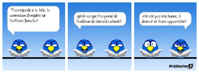 Actu en dessins de presse - Attention: Quelques minutes pour télécharger - Page 15 Boudu115